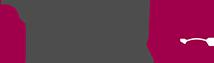 MEG - Gestionale Medico. Software di Gestione Studio Specialistico, Ambulatorio e Poliambulatorio