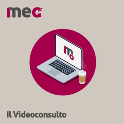 Il Videoconsulto