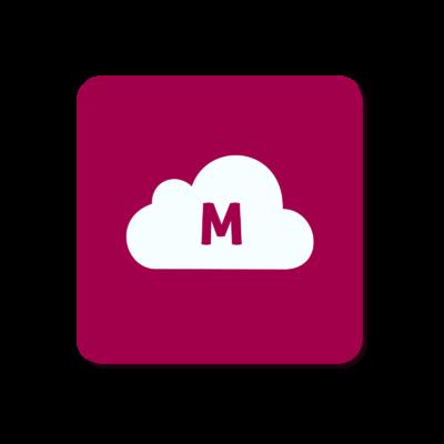 Cloud Tech M