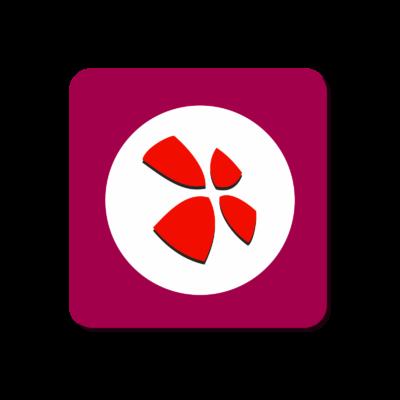 Antivirus Pro