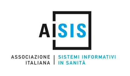 Logo AISIS